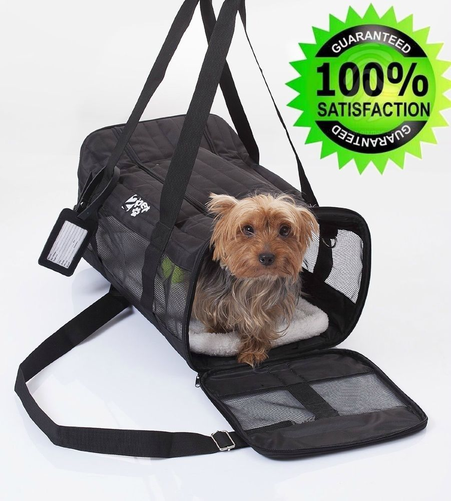 American Airlines Pet Carrier Southwest Jetblue Approved
