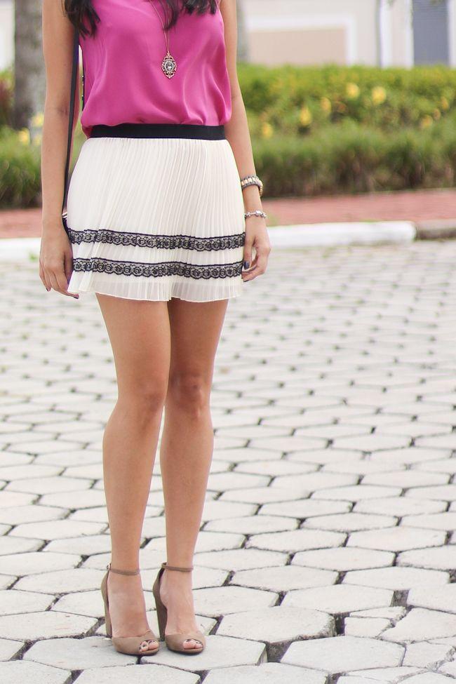 29092b419d look do dia pink mood costume schutz le lis blanc street style fashion moda  borboletas na carteira-8