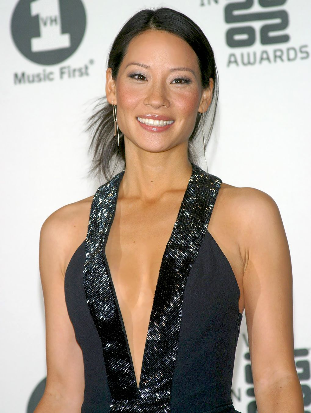 Lucy Liu nudes (61 photos), Sexy, Cleavage, Instagram, butt 2019