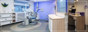 Resultado de imagem para consultorio odontologico pequeno