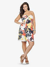 4061f5079 Shop affordable plus size clothing & fashion on clearance from Torrid. Find plus  size clothes, accessories, & more on sale now!