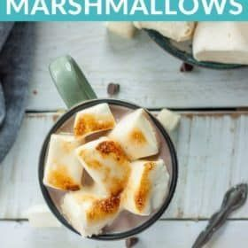 Healthy Marshmallows (Marshmallows Without Corn Syrup) #healthymarshmallows Healthy Marshmallows {Marshmallows Without Corn Syrup} #healthymarshmallows Healthy Marshmallows (Marshmallows Without Corn Syrup) #healthymarshmallows Healthy Marshmallows {Marshmallows Without Corn Syrup} #healthymarshmallows