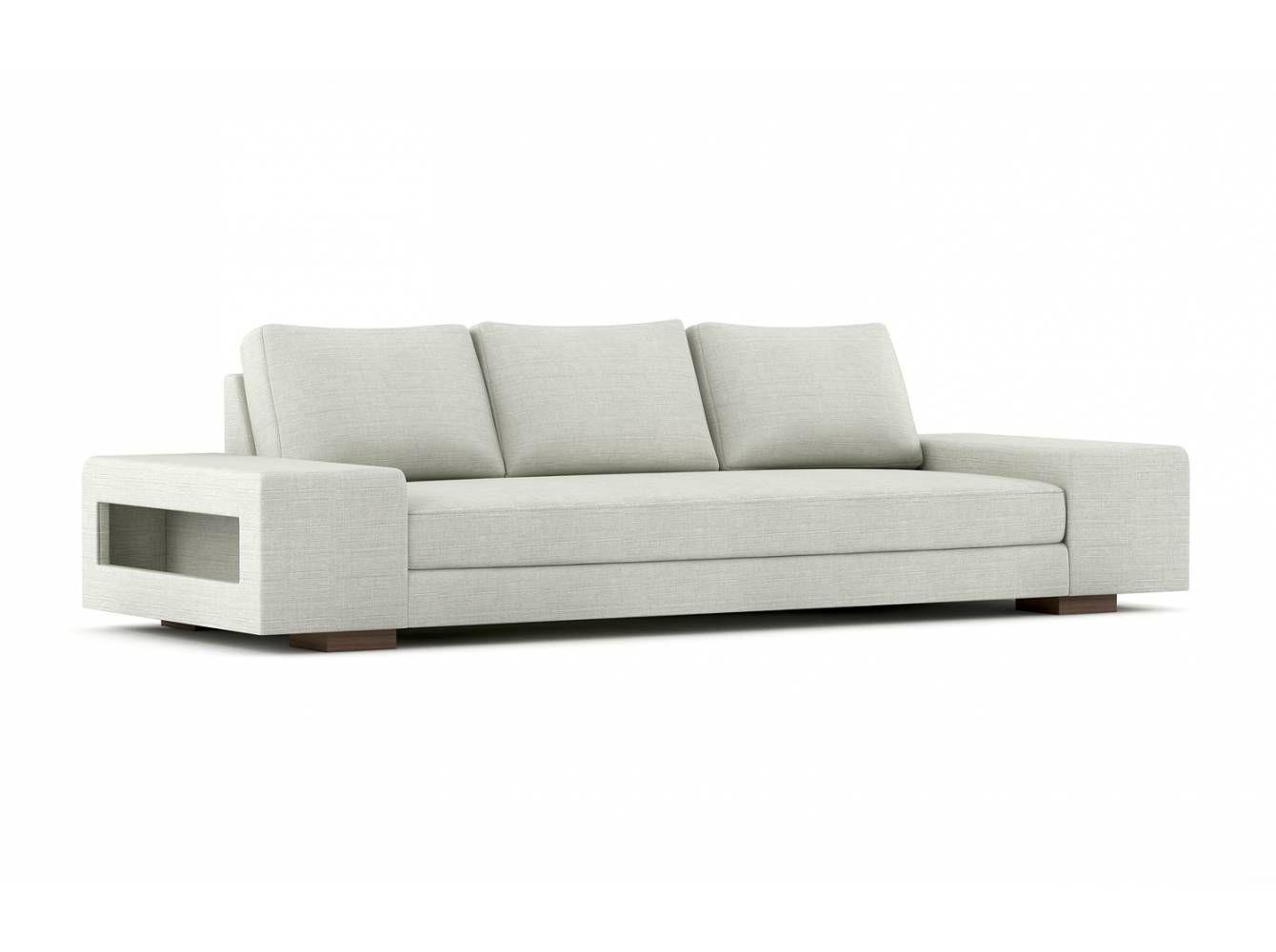 Strata Sofa Xl Sofa Comfortable Sofa Modern Sofa