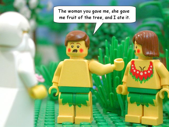 naked-girls-with-legos-sex