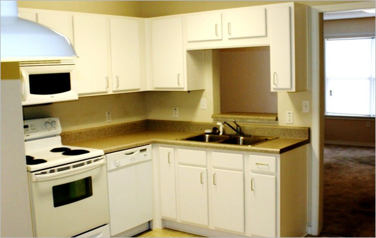 100 small kitchen interior design ideas in indian apartments