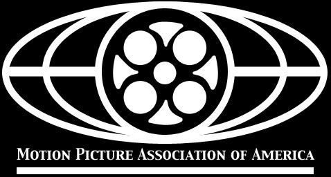 In  The Motion Picture Association Of America Mpaa Began To