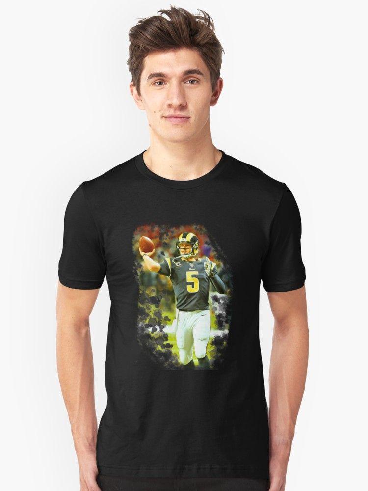 Nick Foles Philadelphia Freakin/' Football Graphic T Shirt