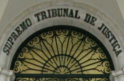 Supremo Tribunal de Justiça declara nulo contrato swap - Ironia d'Estado