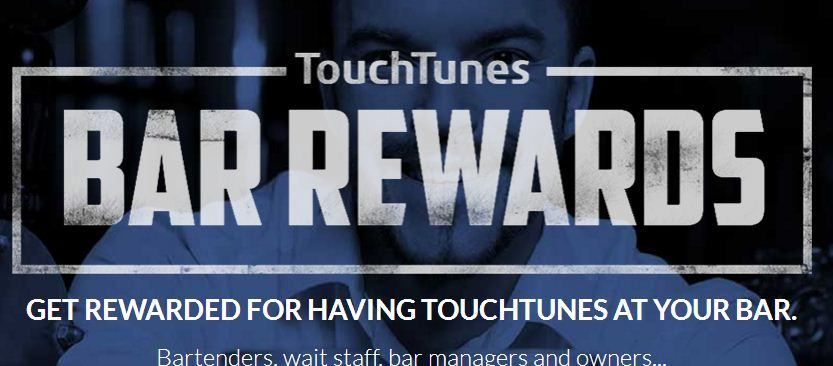 HACK: Touchtunes Promo Code Reddit & Free Touchtunes ^Credits^ 100% Working  Promo codes