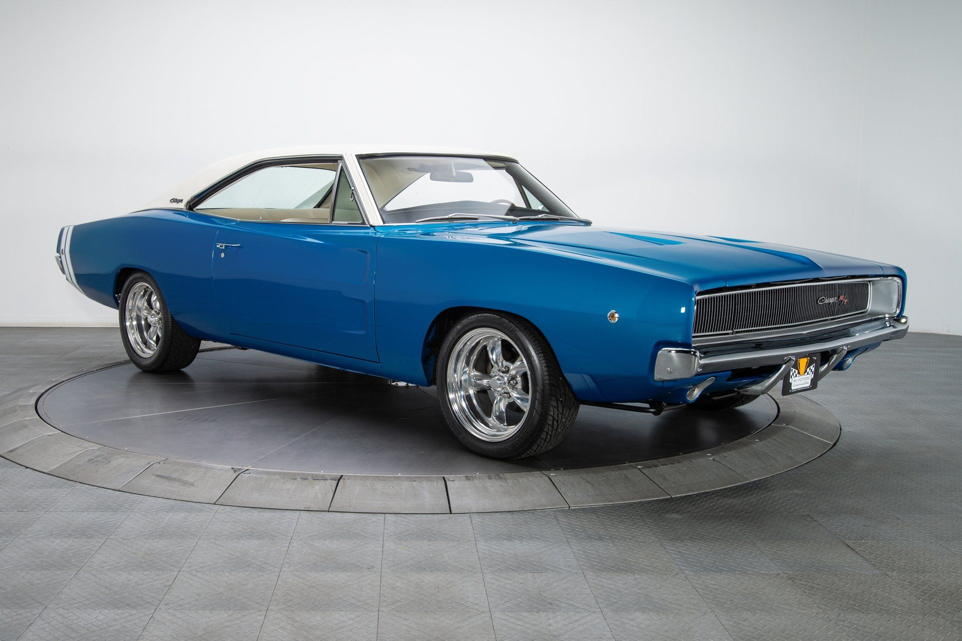 136361 1968 dodge charger rk motors classic cars for sale dodge charger 1968 dodge charger dodge 136361 1968 dodge charger rk motors
