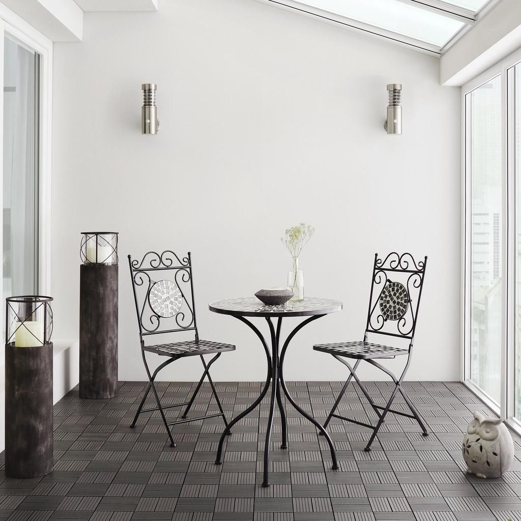 Gartenstühle Für Gastronomie Gartenset Lyon In 2019 Gartenmöbel Furniture Home Decor Und Stool
