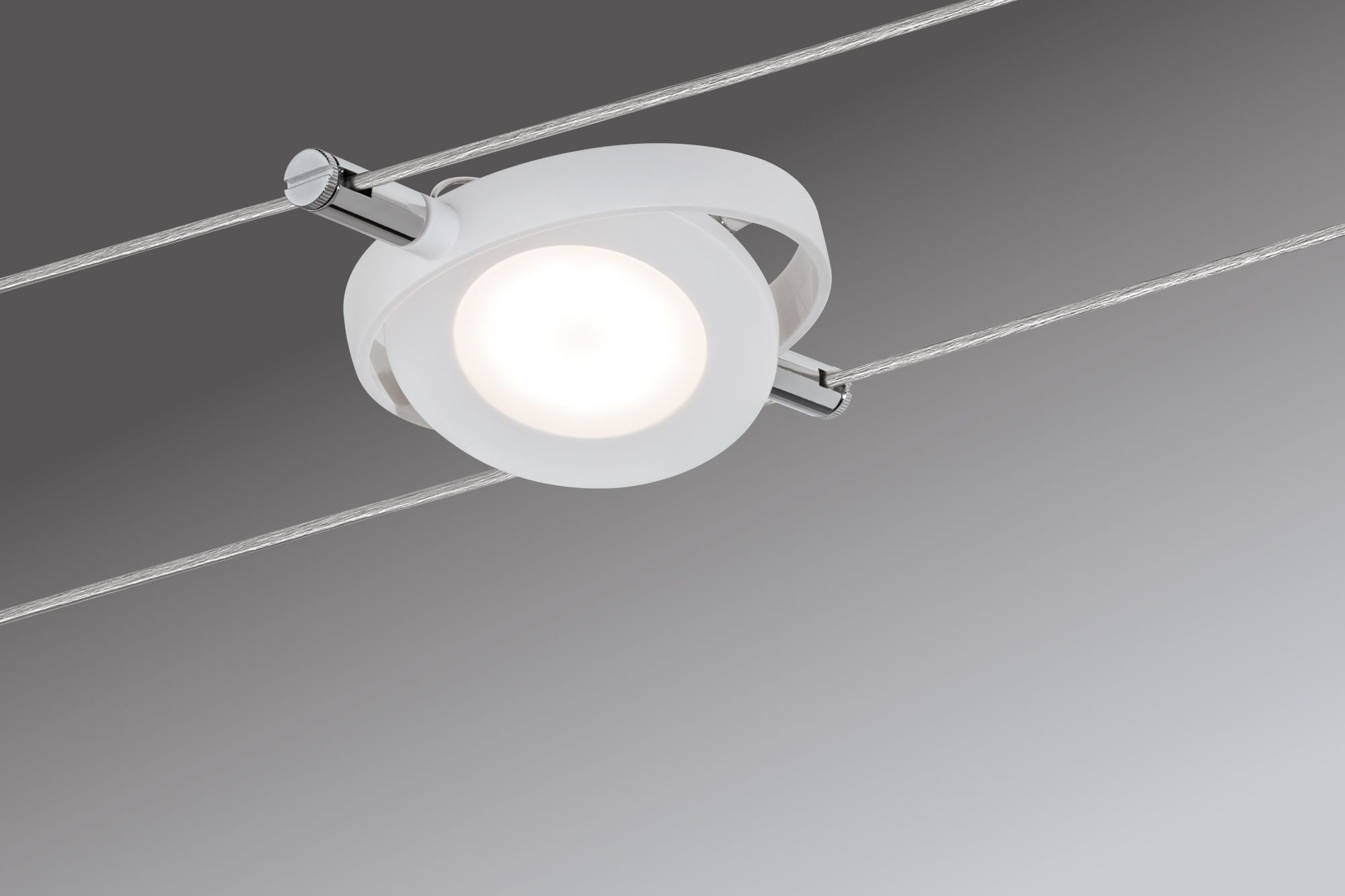Sap E Commerce Led Ceiling Lights Lamp