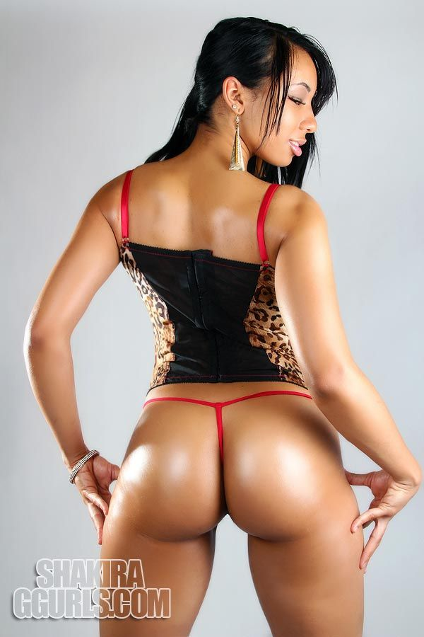Hip da game honeys of the week sultry simone king