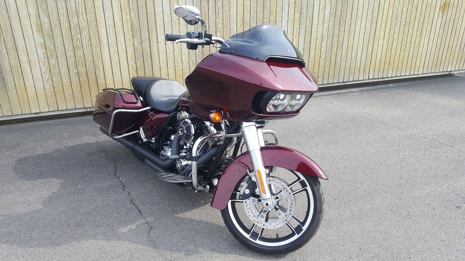 Forsale 2015 Harley Davidson Fltrx Price 10,100.00