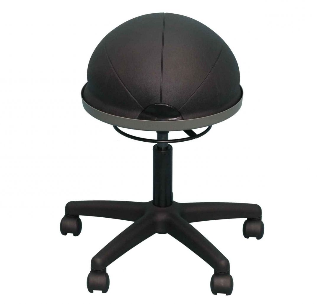 Yoga Ball Desk Chair Beautiful Yoga Ball Desk Chair Furnishings On Home Decoration