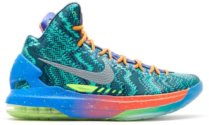 kevin durant shoes, kd5, kevin durant