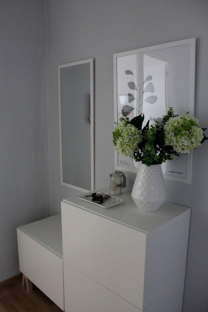 Vous Prendrez Bien Un Peu De Printemps Marie Daily Decoration Interieure Idee Deco Maison Deco