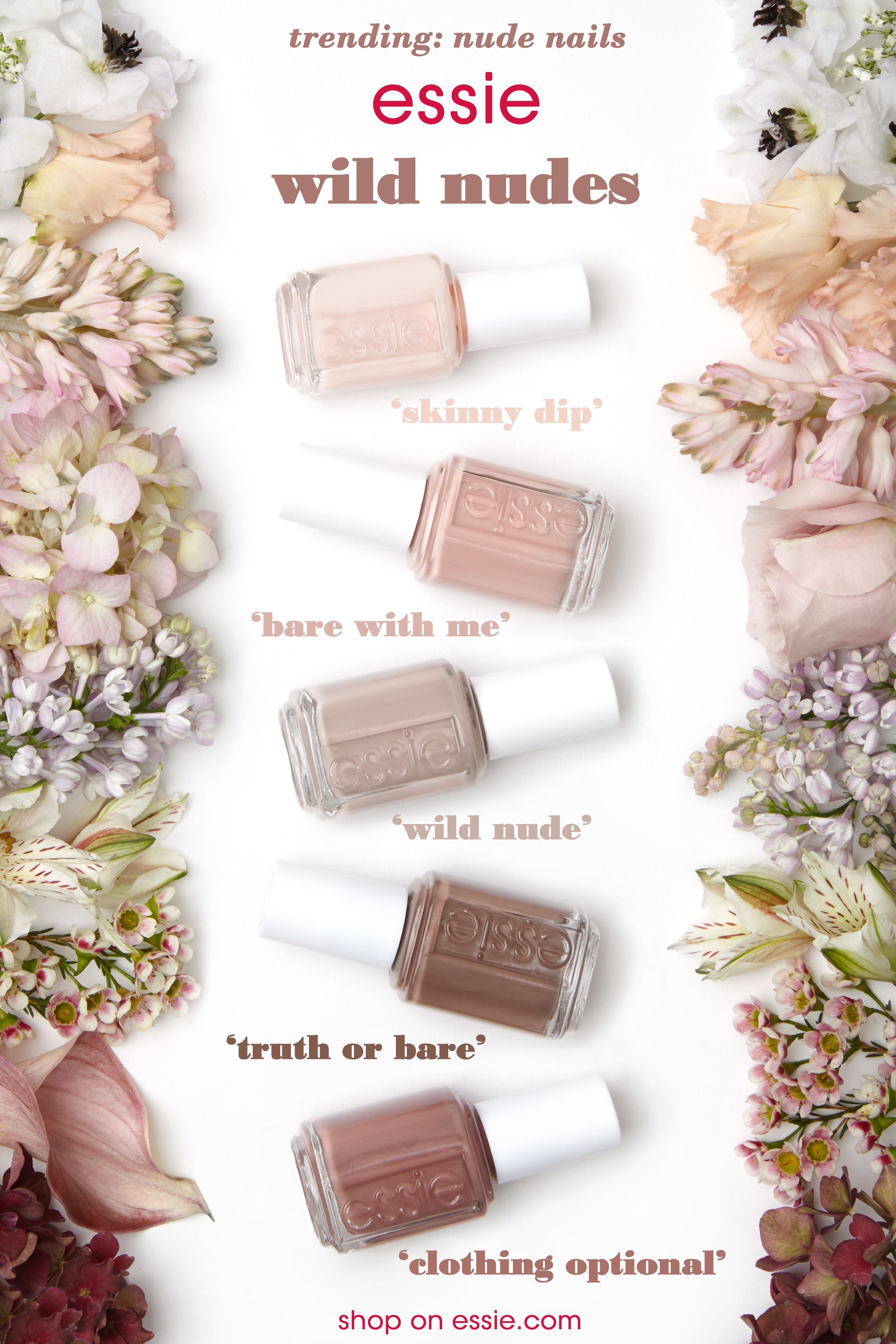 from a light tan with a wash of white to a shadowy blue, these ...