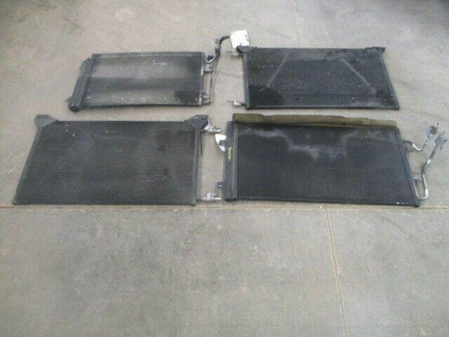 Charcoal Polypropylene Fiber GG Bailey D3438A-F1A-CC-CHAR Front Set Custom Fit Car Mat for Select Chevrolet Malibu Models