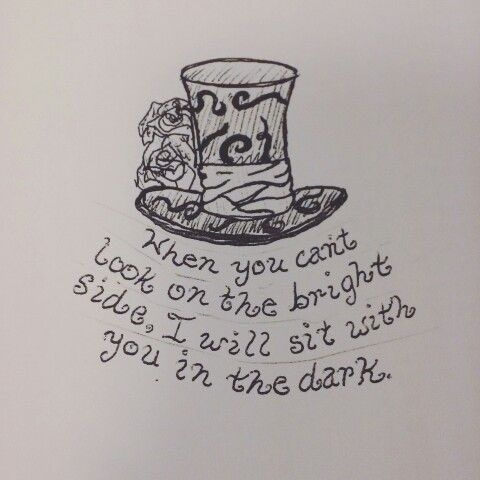 Pin By Angela Huddleston On Words Alice And Wonderland Quotes Wonderland Quotes Wonderland Tattoo