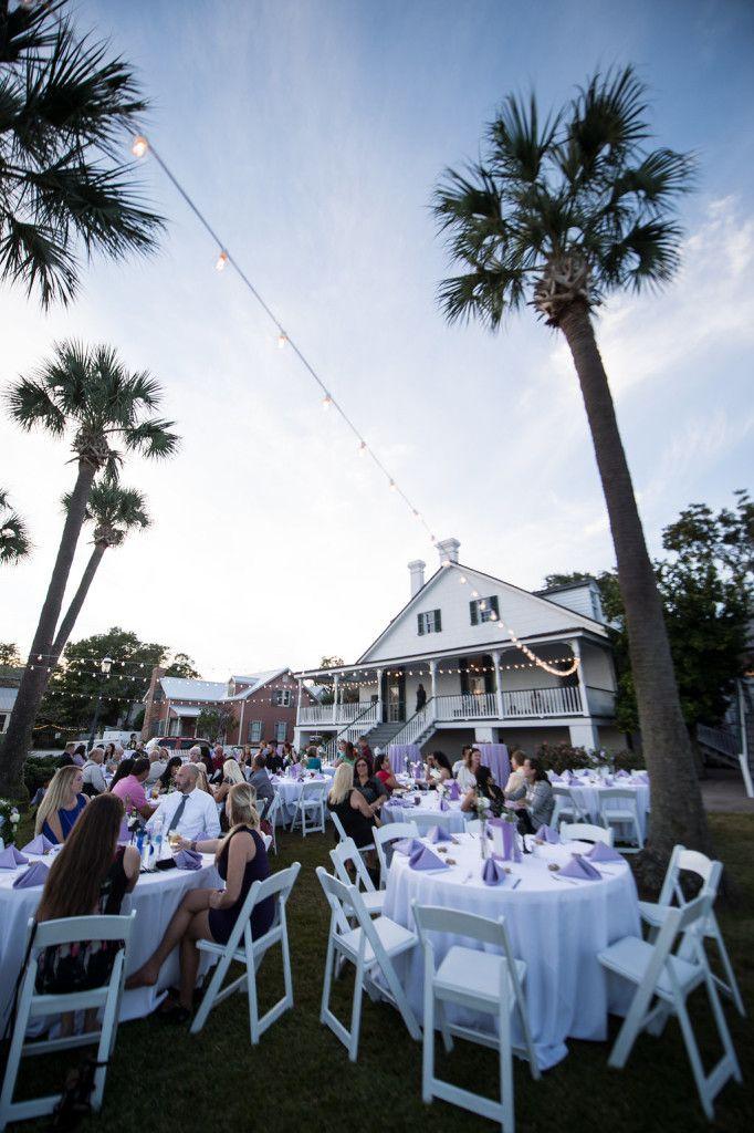 Barkley House Wedding Pensacola Planner Jordan Burch Photography