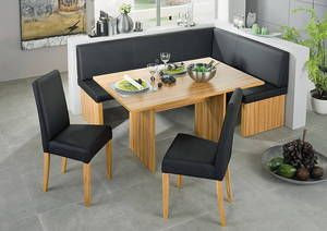 Fine Pin On Re Modeling Kitchen Theyellowbook Wood Chair Design Ideas Theyellowbookinfo