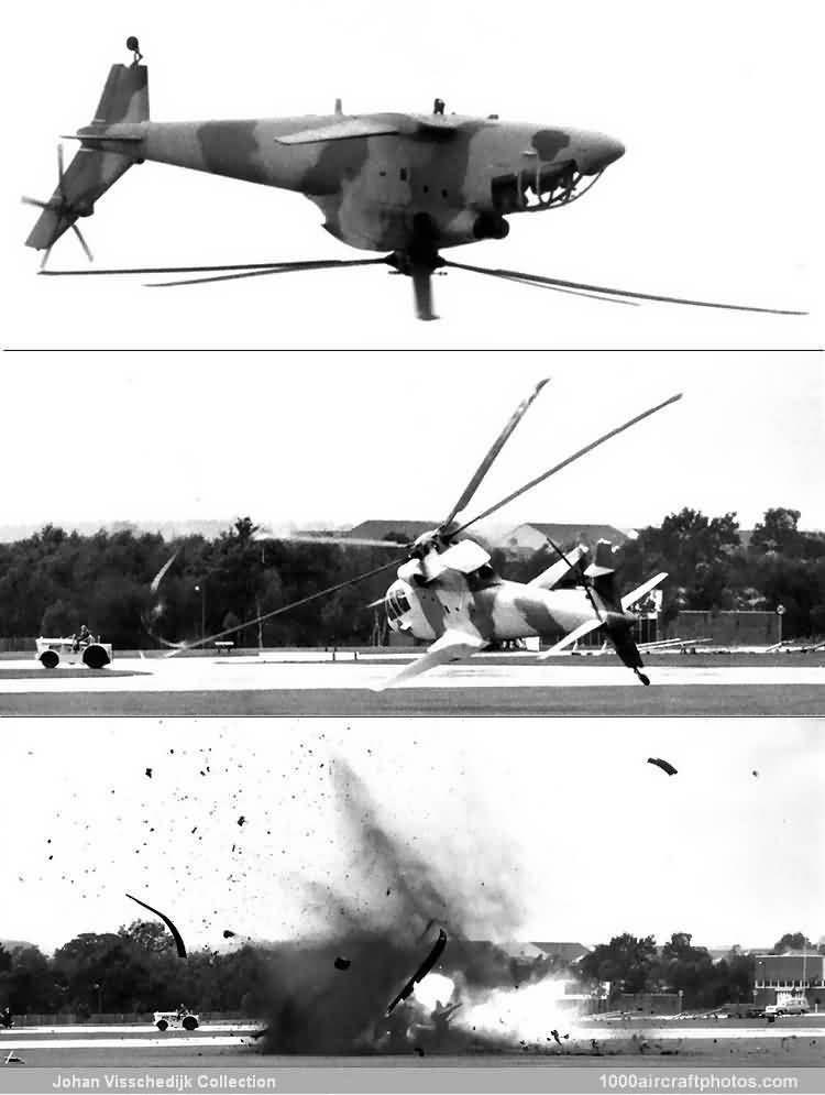 1000aircraftphotos.com Contributions Visschedijk 6269L-1.jpg