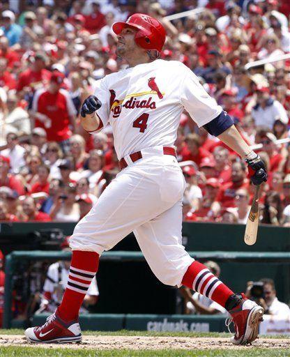 Heat Roll Past Lebron Less Cavaliers 99 84 St Louis Cardinals Baseball Stl Cardinals Cardinals Baseball