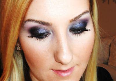 Tiffanyd Makeupbytiffanyd Blo She Is Amazing So Many Great Make Up Tips Tiffany D