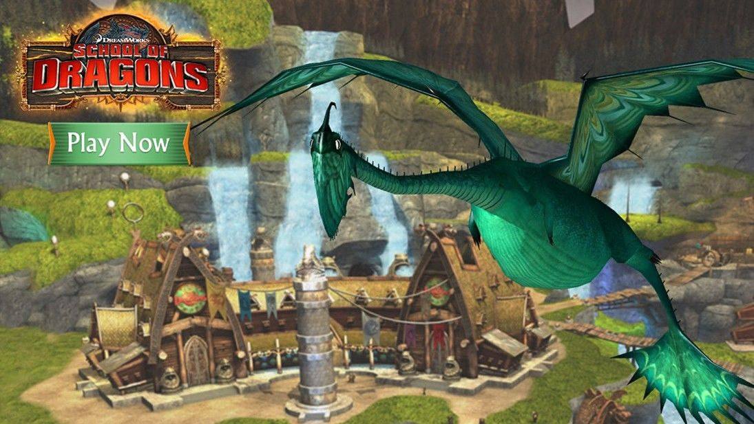 Online Games Play How To Train Your Dragon Dragons Rise Of Berk How Train Your Dragon Dragons Online