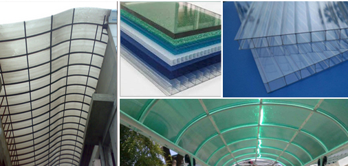 Ps Sheet Provides Solutions For Indoor Applications Ps Sheet Extrusion Process As A Result Of The Anti Reflex And The Standard Milky Whit Ps Sheets Acrylic Mirror Outdoor Decor Indoor