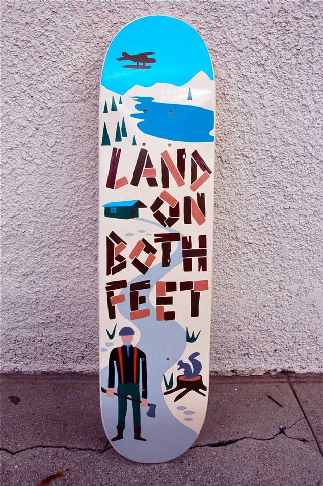 32 Flippin Awesome Skateboarding Quotes Skateboarding Quotes Skateboard Really Cool Stuff