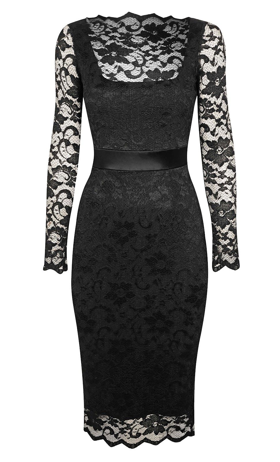 17 Best images about LBD on Pinterest | Emma watson, Cocktail ...