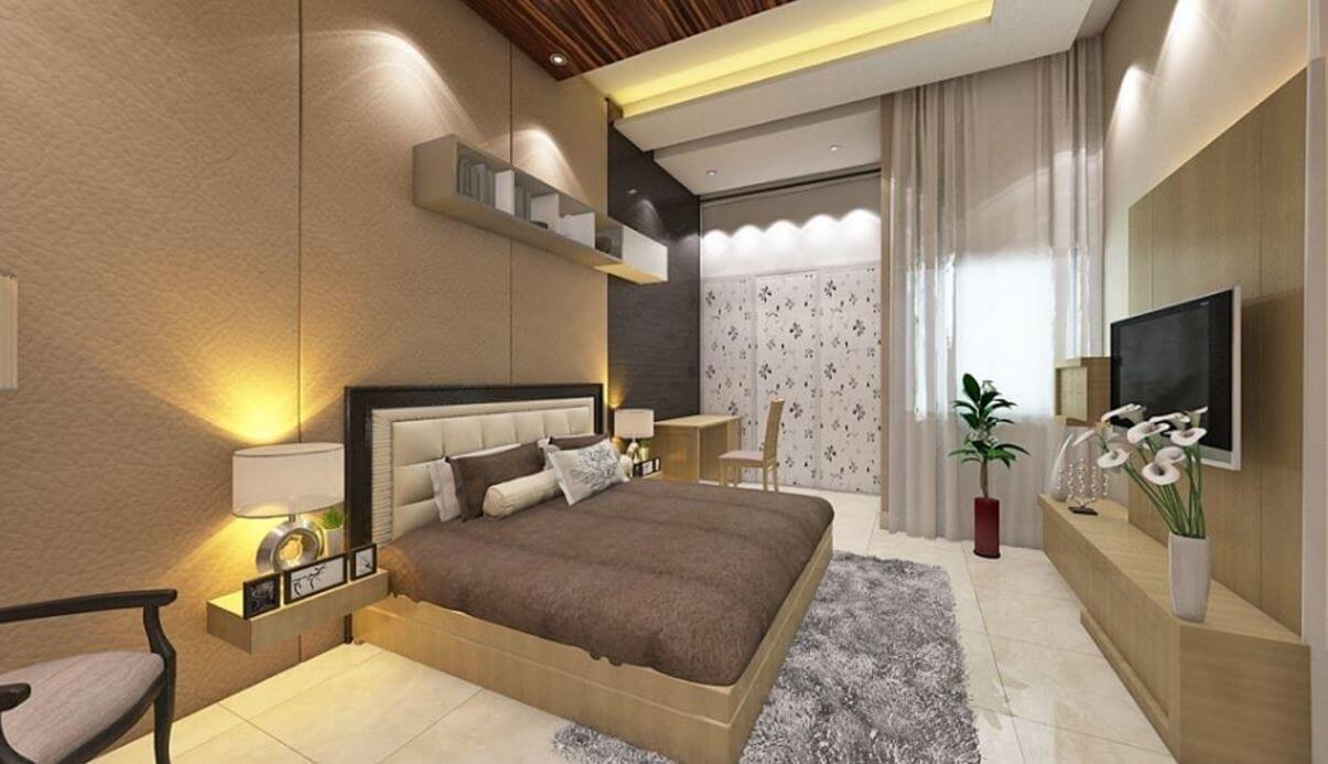 Bedroom Design Photo Gallery Bedroom Indian Bedroom Decoration Cuisine Decoration Room Roo In 2020 Bedroom Design Indian Bedroom Design Bedroom Designs India