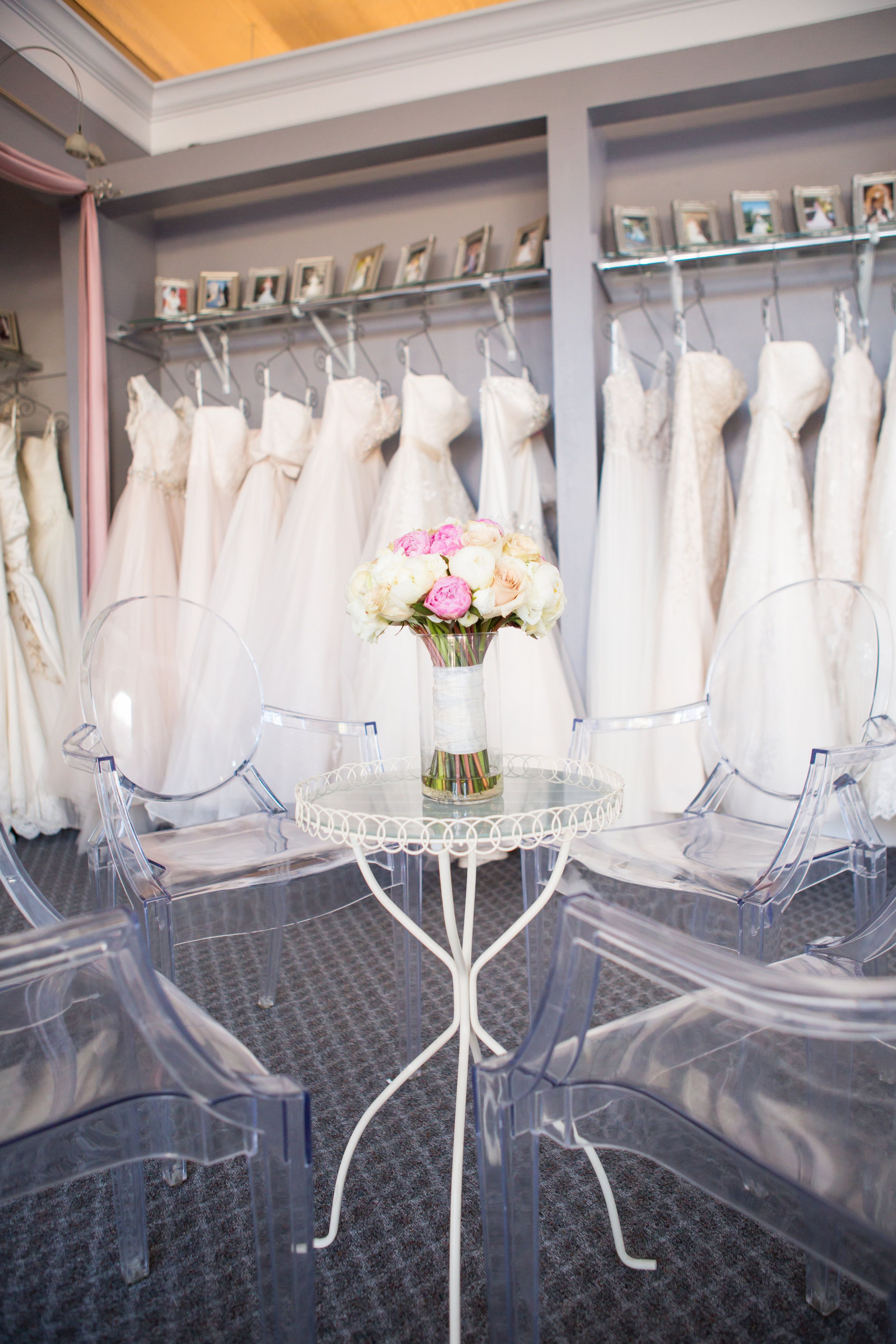 Uptown Bridal   Boutique Chandler  Arizona www uptownbrides com     Uptown Bridal   Boutique Chandler  Arizona www uptownbrides com   uptownbridal Photo by