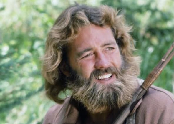 dan haggerty funeraldan haggerty dies, dan haggerty, dan haggerty grizzly adams, dan haggerty imdb, dan haggerty cancer, dan haggerty net worth, dan haggerty today, dan haggerty american pickers, dan haggerty easy rider, dan haggerty funeral, dan haggerty facebook, dan haggerty death, dan haggerty wife, dan haggerty dead, dan haggerty family, dan haggerty images, dan haggerty star removed, dan haggerty height, dan haggerty photos