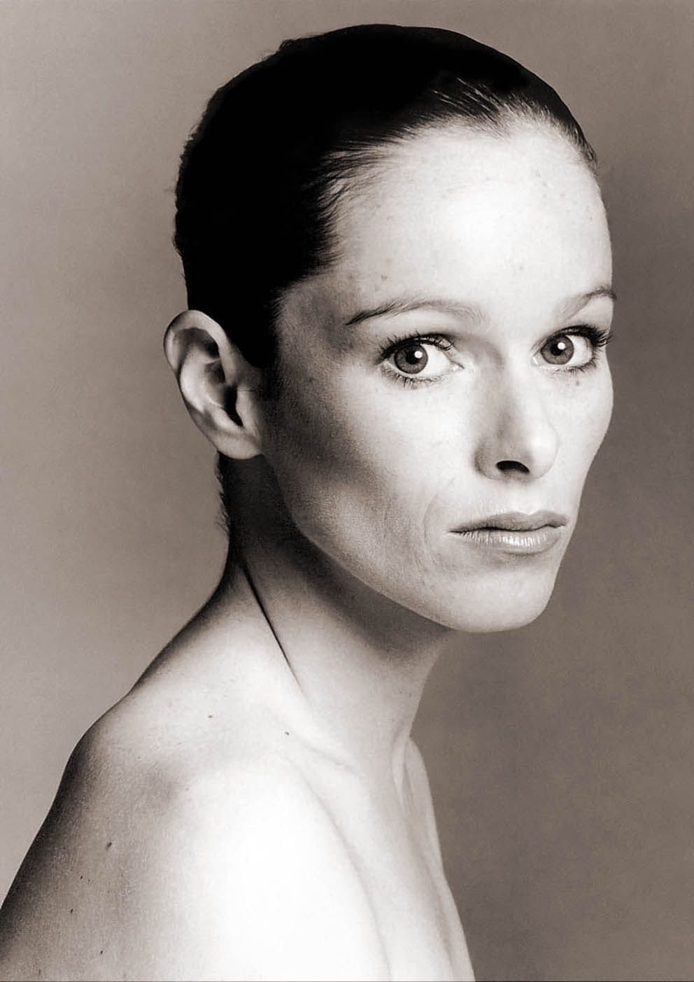 Forum on this topic: Patricia Dunn (actress), geraldine-chaplin-born-1944-born-in-santa/
