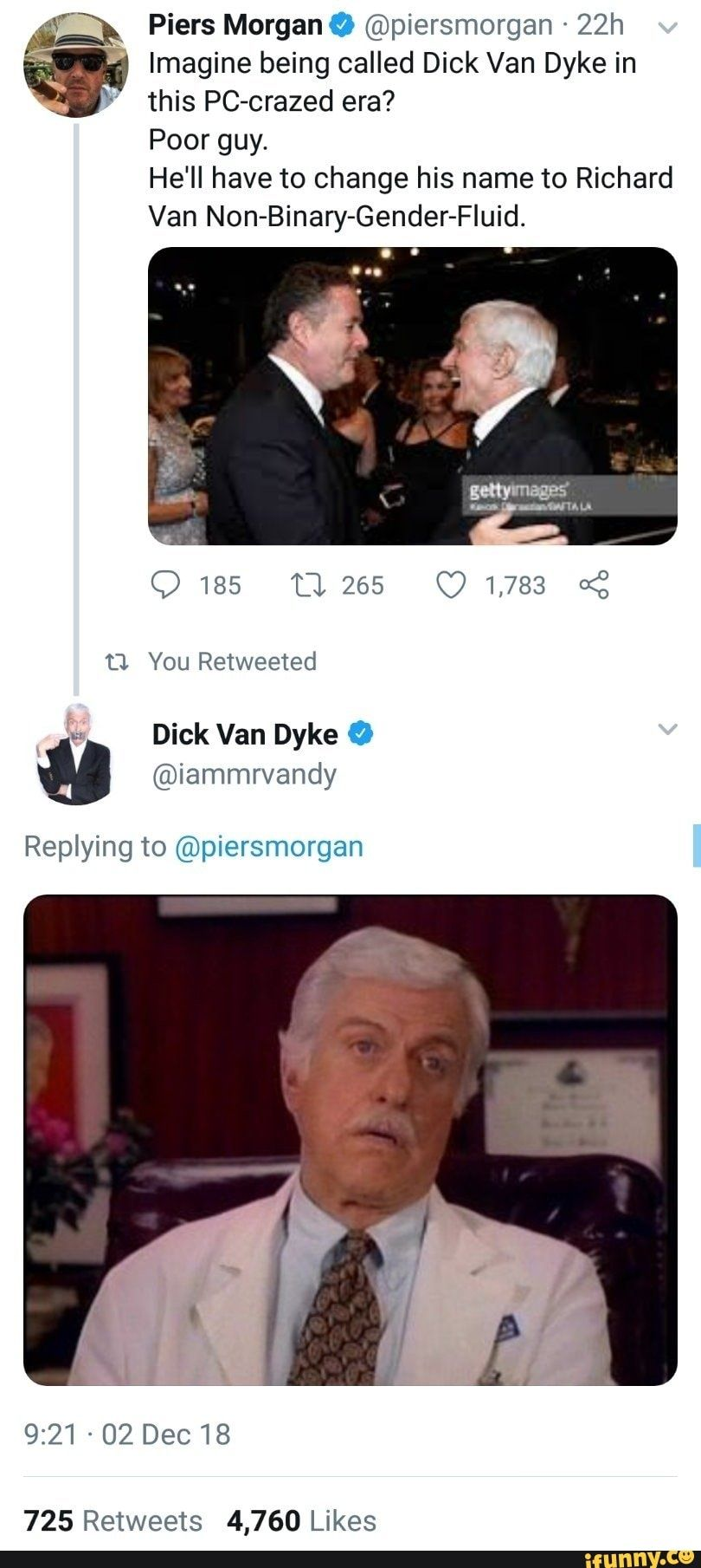 Politically Correct Meme On Sexuality