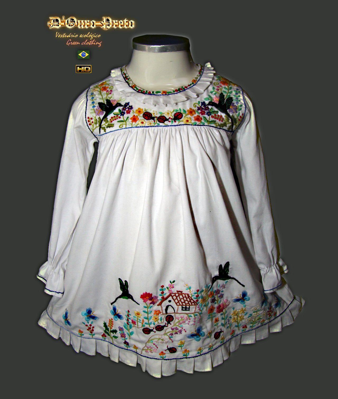 HD-Vestido-infantil-VBLx.jpg (1280×1510)