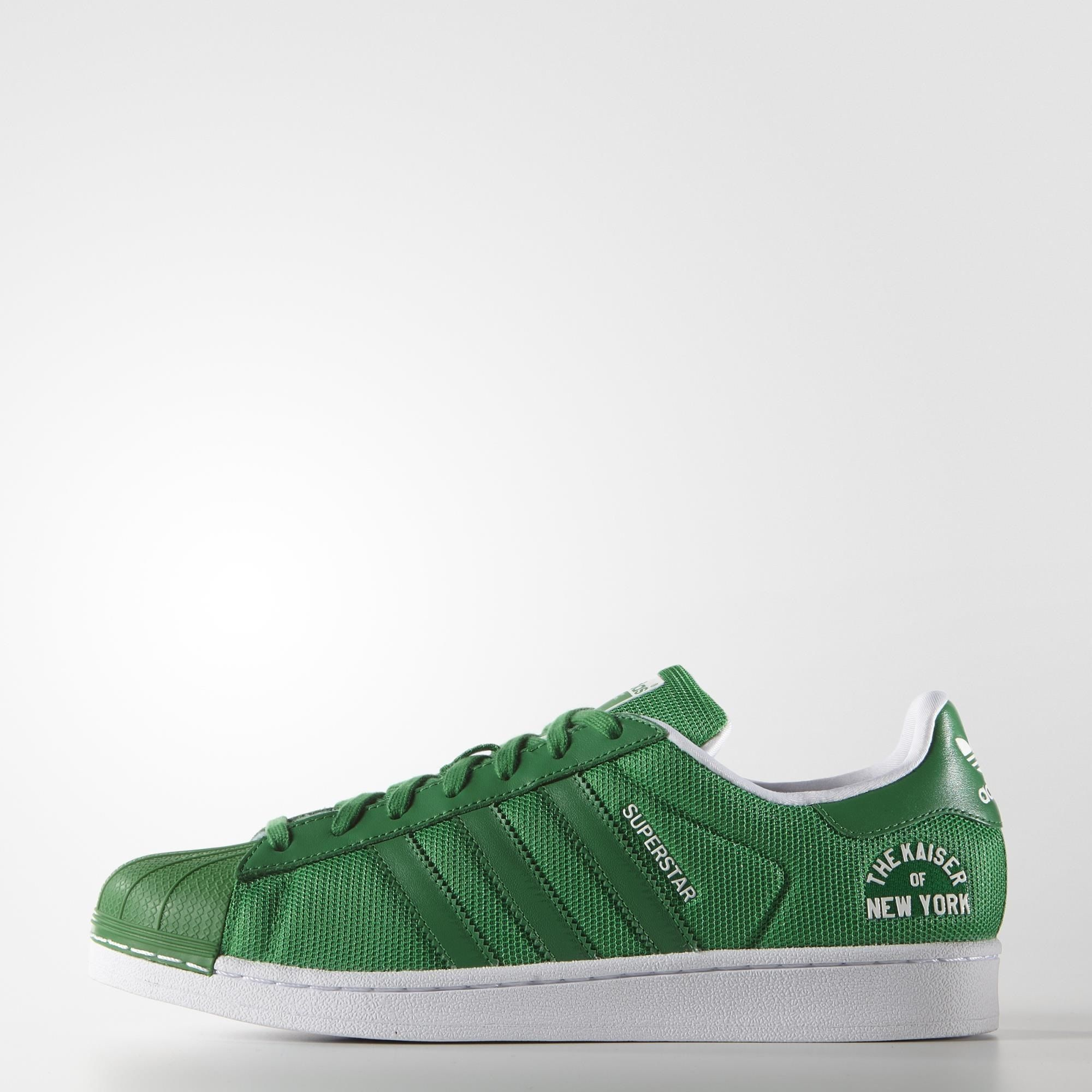 Red White Adidas Superstar 2 Ef Graffiti Shoes More Discounts