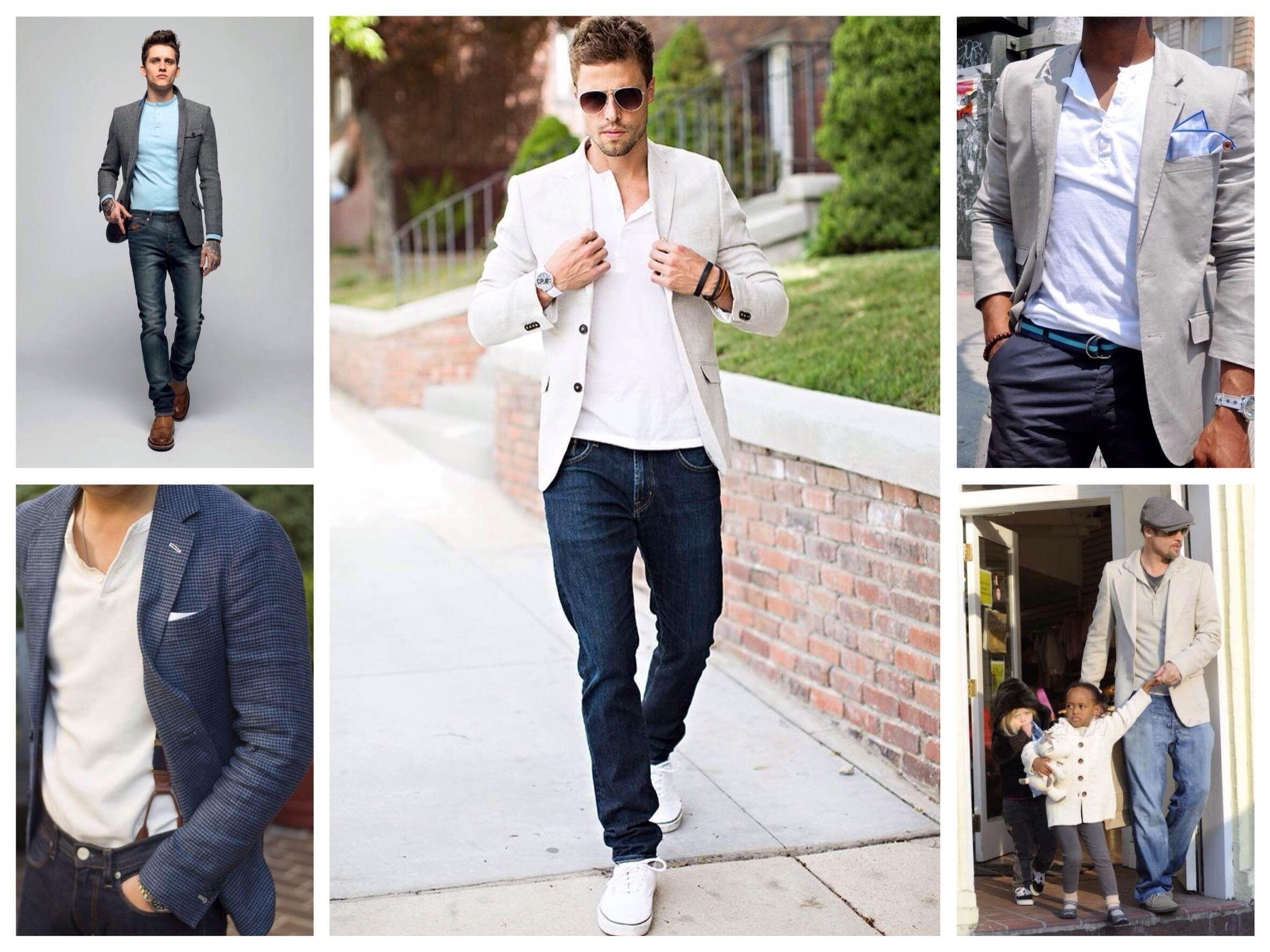 джинсы с пиджаком мужские фото на свадьбу передних колес