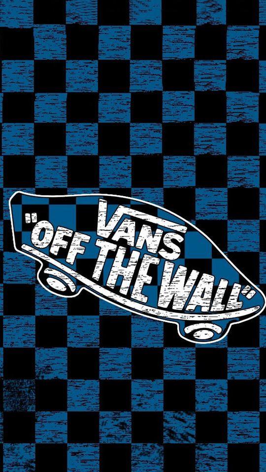 size 40 1ff33 f6b48  Vans Wallpaper S, Screen Wallpaper, Wallpaper Backgrounds, Wall Logo,  Hypebeast Wallpaper