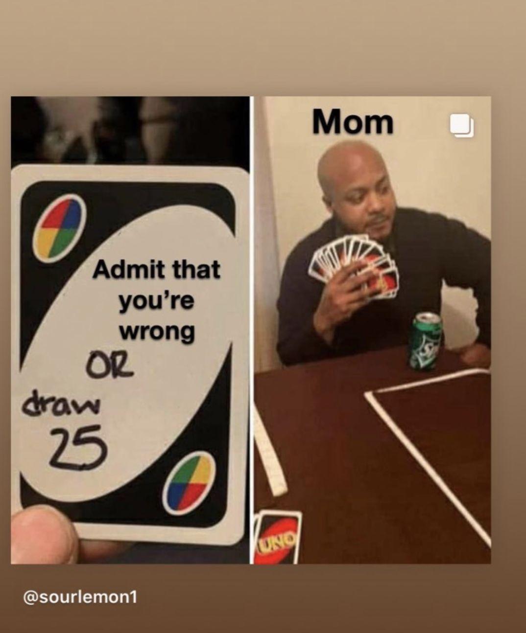 Pin By Yonancy On Lol Me Create Memes Blank Memes Top Memes