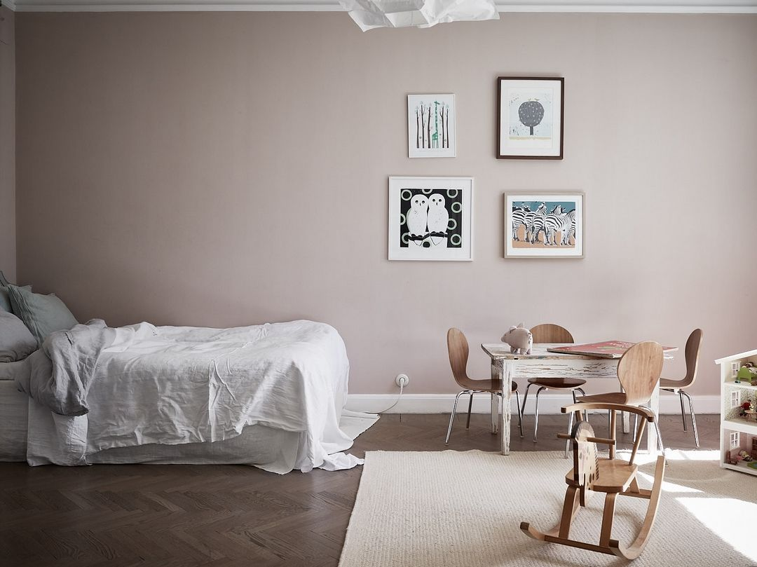 Moderne Et Classique Kids Room Design Bedroom Paint Colors Home Decor Target painting adjoining rooms
