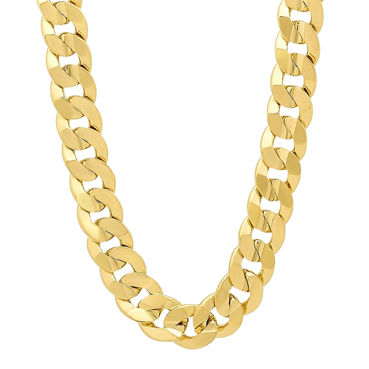 Thug Life Heavy Gold Chain Transparent Png Stickpng Gold Chains Chain Gold