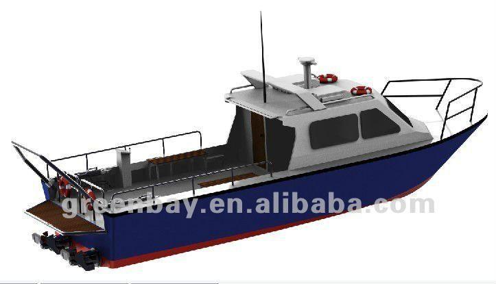 barco hidrográfico de la encuesta sobre el 12m - spanish.alibaba.com
