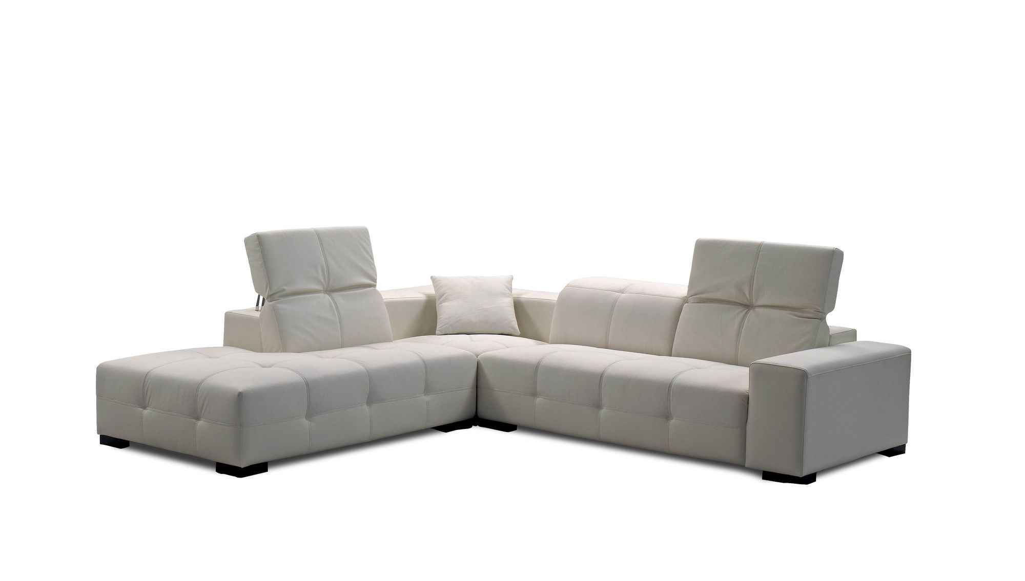 J&M Furniture London Chaise | AllModern