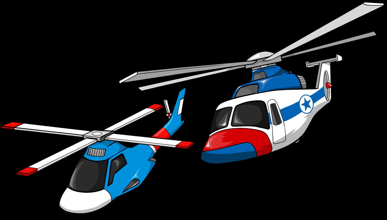 картинка рисунок вертолета первой формовки