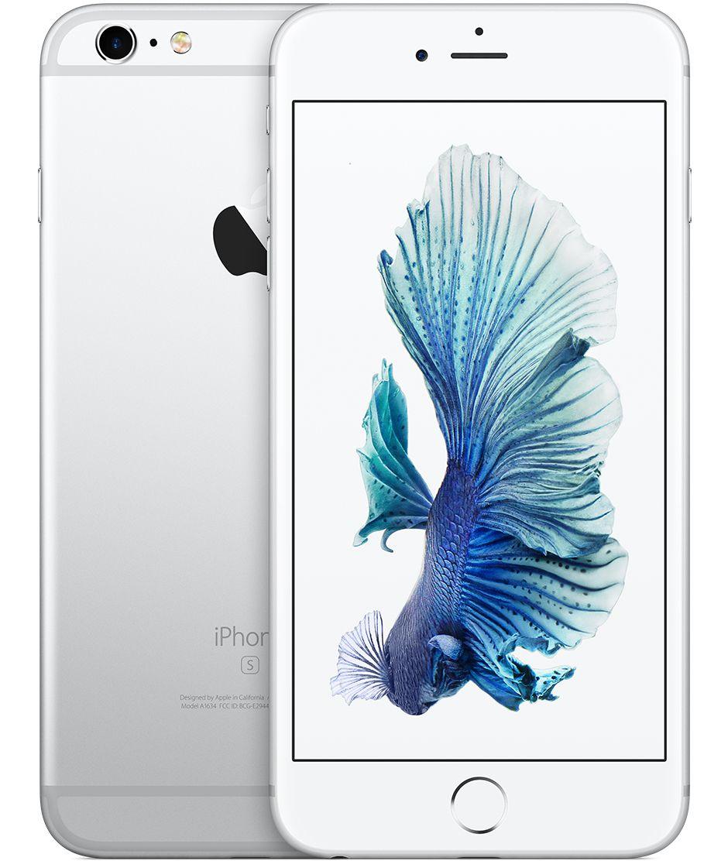 Iphone 6s Apple Iphone Apple Iphone 6s Plus Iphone