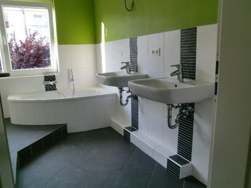 Badezimmer Vorschläge ~ Besten fliesen deko bilder auf badezimmerideen